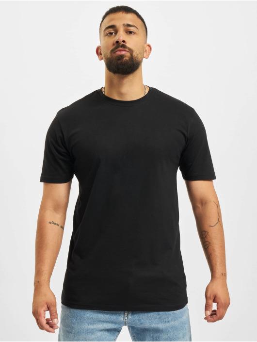Denim Project T-skjorter 10-Pack grå