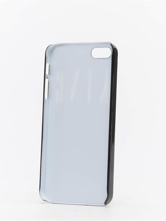 Deus Maximus Куртка-бомбер King iPhone черный