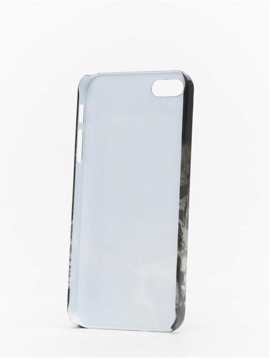 Deus Maximus Coque téléphone Elysium noir