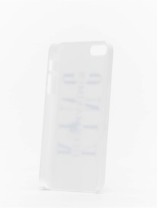 Deus Maximus Obal na mobilný telefón Maximus iPhone biela