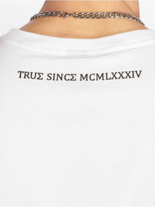 Deus Maximus T-Shirty Andries bialy