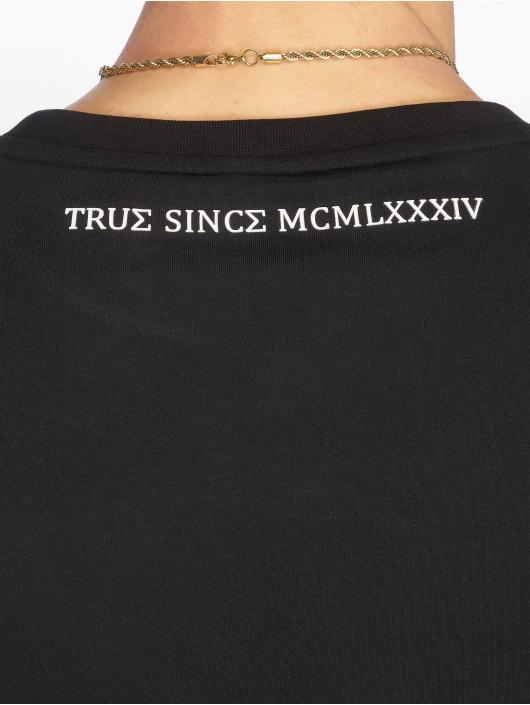 Deus Maximus T-skjorter Azincourt svart