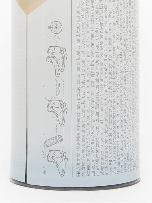 DFNS Productos de limpieza Footwear Refresher colorido