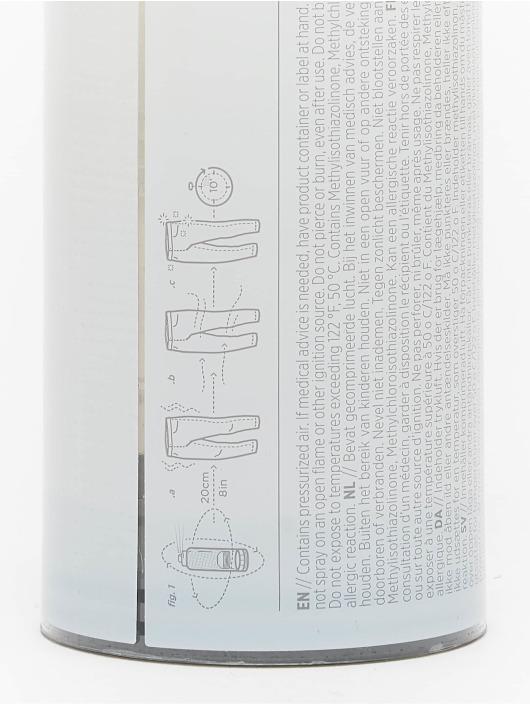 DFNS Productos de limpieza Denim Launder colorido