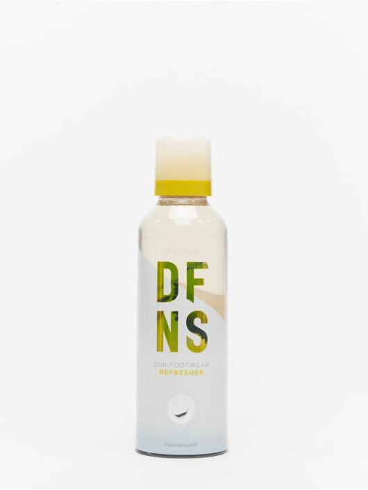 DFNS Verzorgingsproducten Footwear Refresher bont