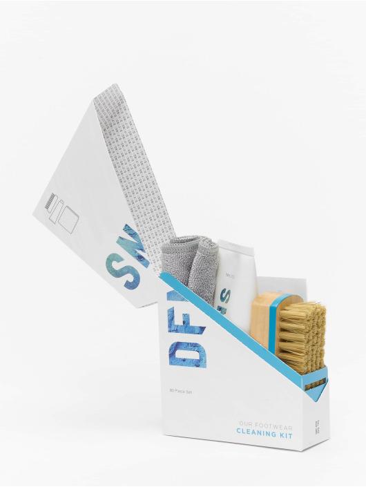 DFNS Verzorgingsproducten Footwear bont