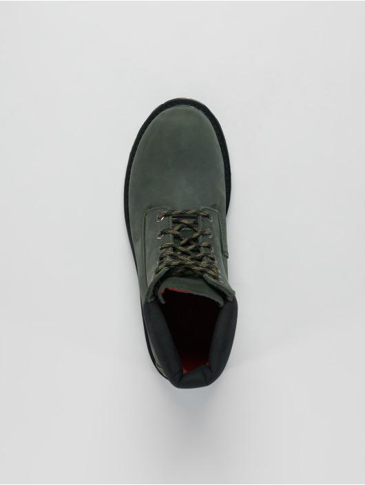Dickies Čižmy/Boots San Francisco maskáèová