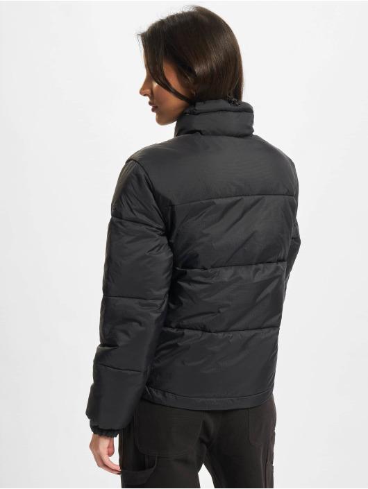 Dickies Зимняя куртка Alatna черный