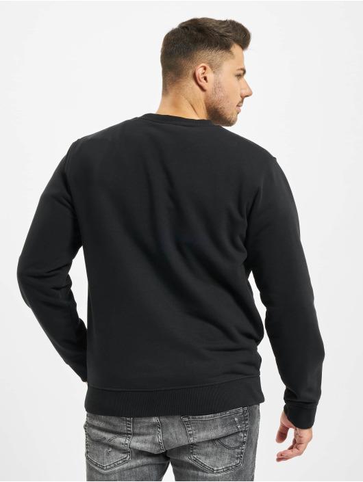 Dickies Пуловер Gracewood черный