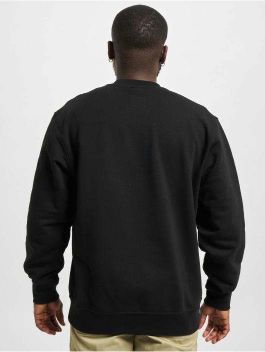 Dickies Пуловер Loretto черный