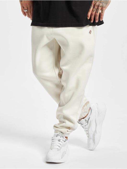 Dickies Спортивные брюки Mapleton бежевый