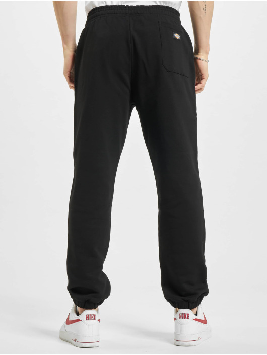 Dickies Спортивные брюки Bienville черный