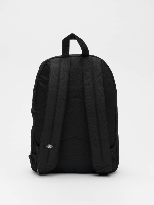 Dickies Backpack Arkville black