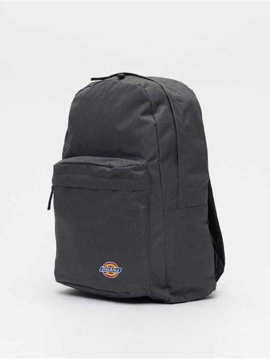 Dickies Backpack Arkville gray