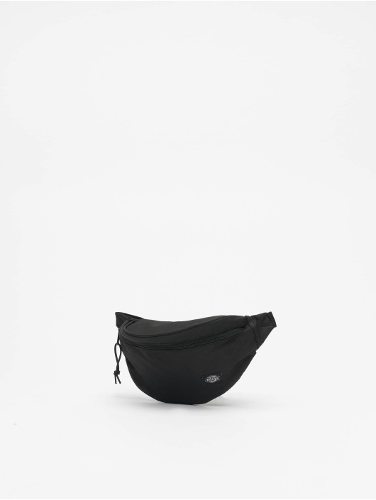 Dickies Bag High Island Hip black