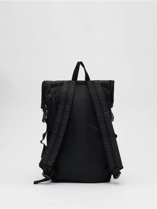 Dickies Bag Dunmore black