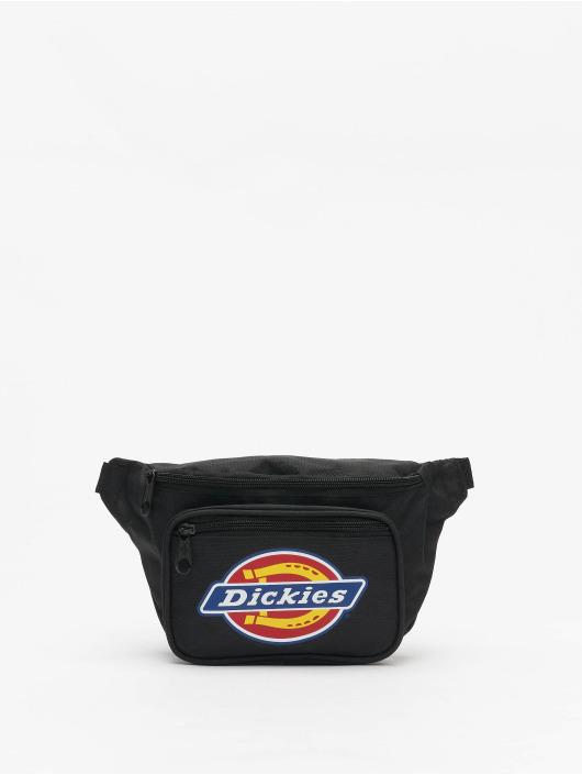 Dickies Bag Harrodsburg black