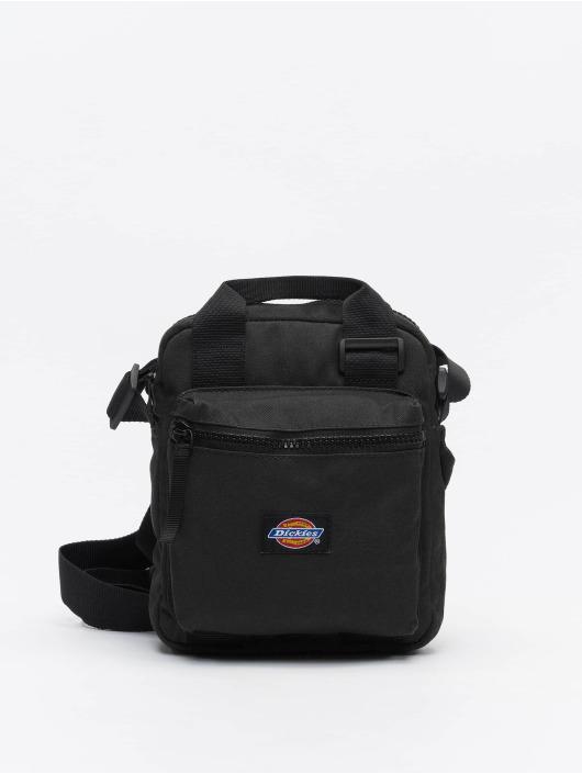 Dickies Bag Moreauville black