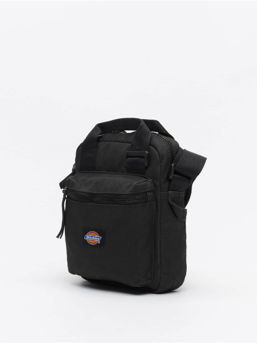 Dickies Bag Moreauville black
