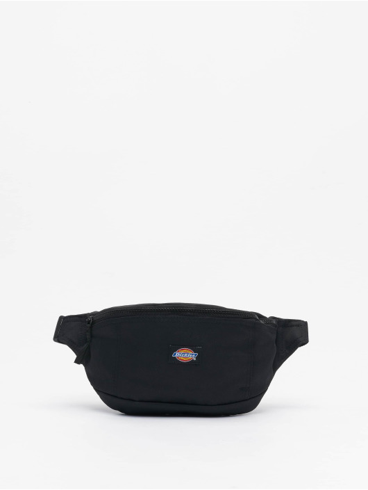 Dickies Bag Blanchard black