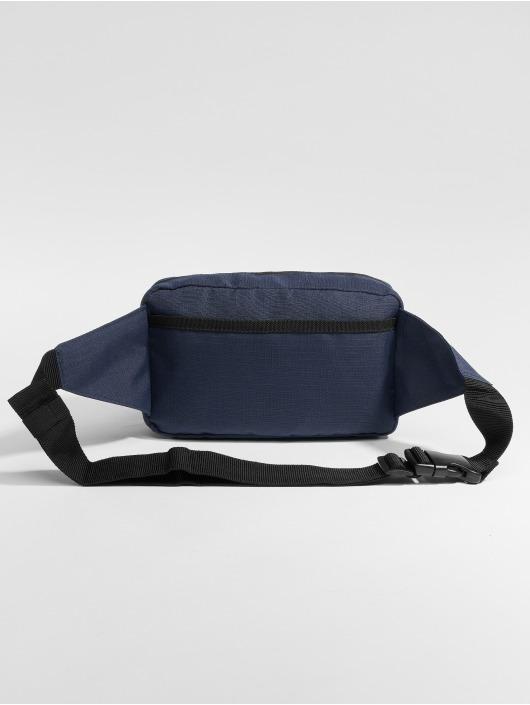 Dickies Bag Fort Spring blue