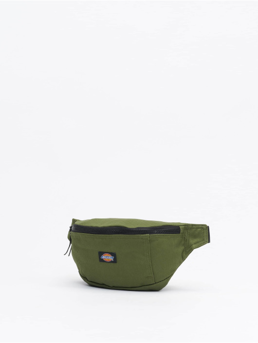 Dickies Bag Blanchard green
