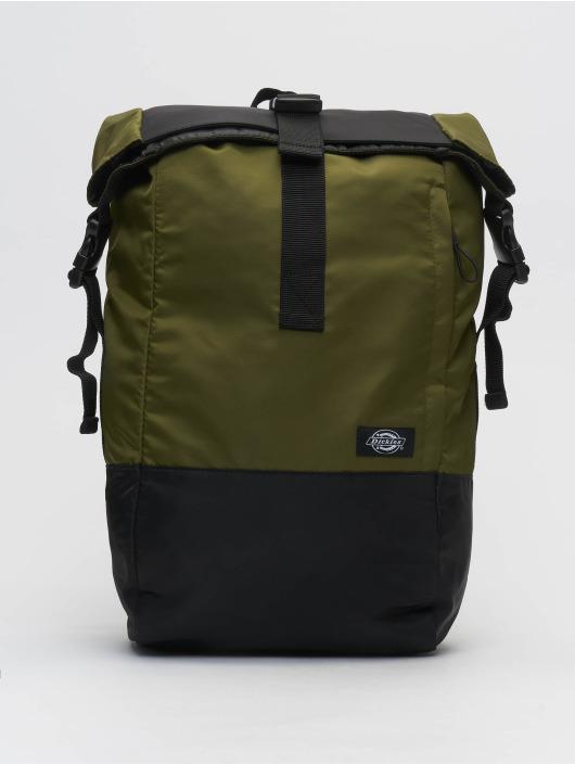 Dickies Bag Dunmore olive