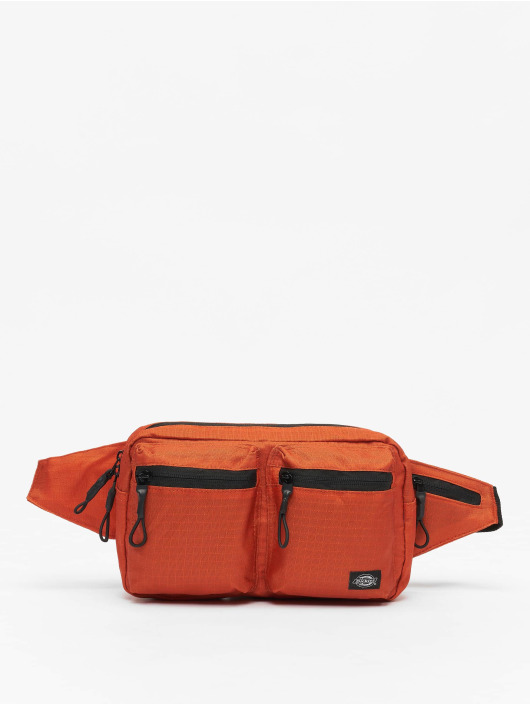 Dickies Bag Fort Spring orange