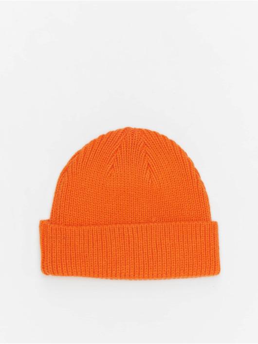 Dickies Beanie Woodworth oranje