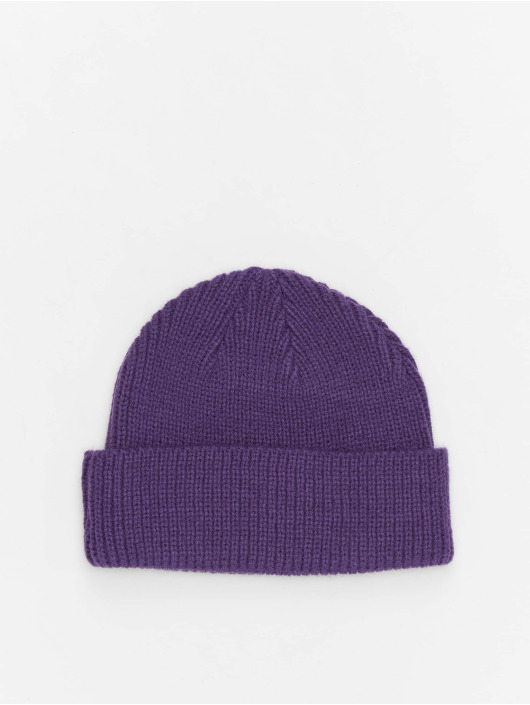 Dickies Beanie Woodworth violet
