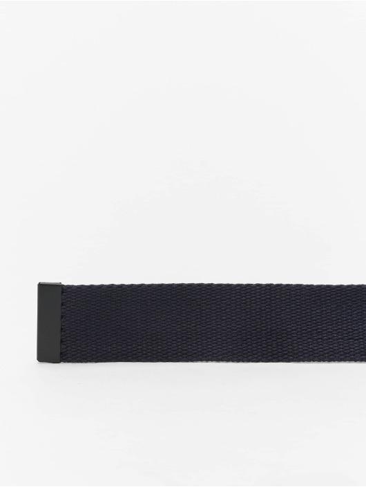 Dickies Belt Orcutt blue