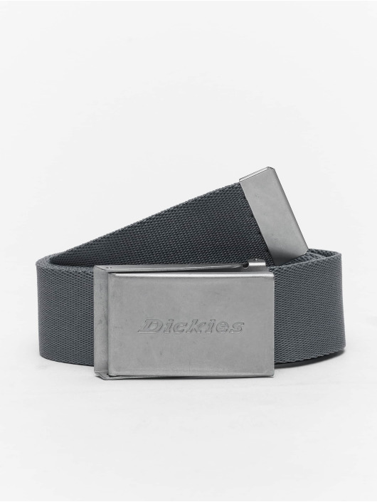 Dickies Belt Brookston gray