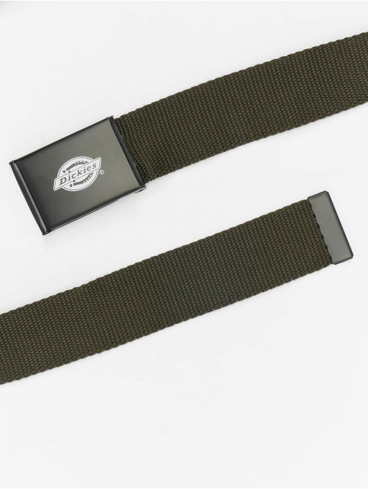 Dickies Belt Orcutt olive