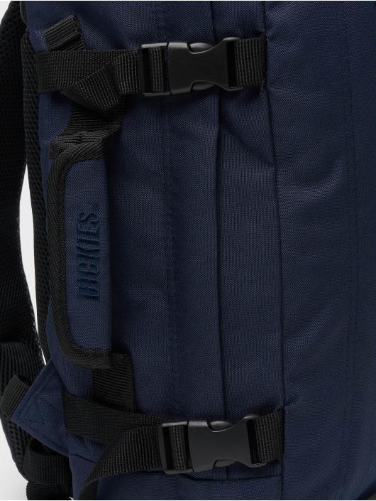 Dickies Bolso Bomont azul