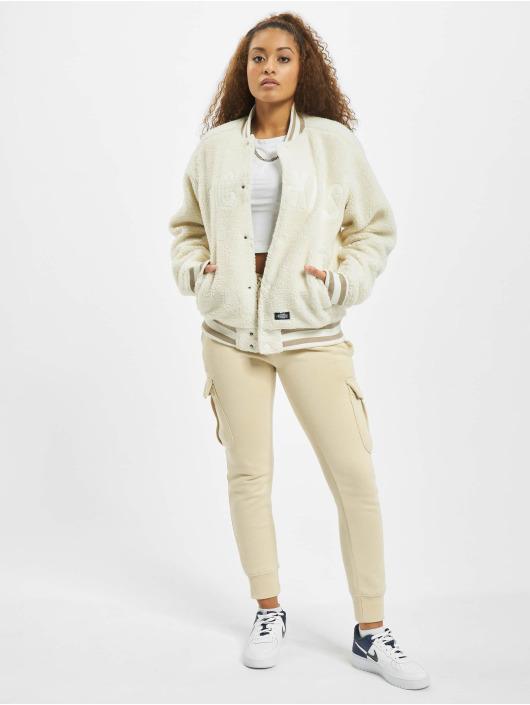 Dickies Bomber jacket Jonesville beige