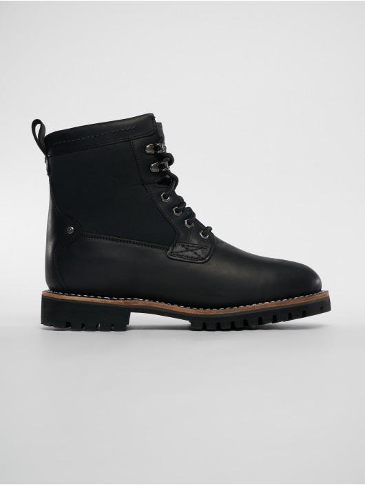 Dickies Boots Alabama black