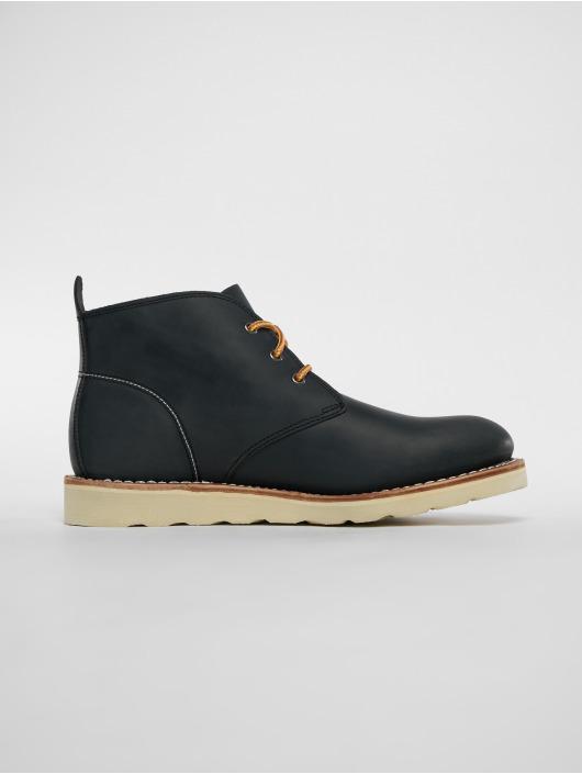Dickies Boots Napa grey