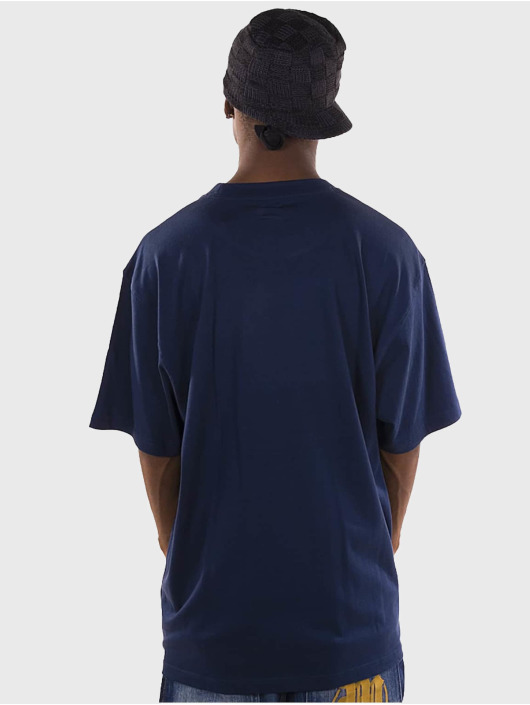 Dickies Camiseta Horseshoe azul