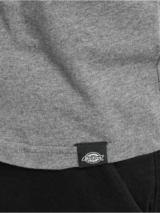 Dickies Camiseta Dickies gris