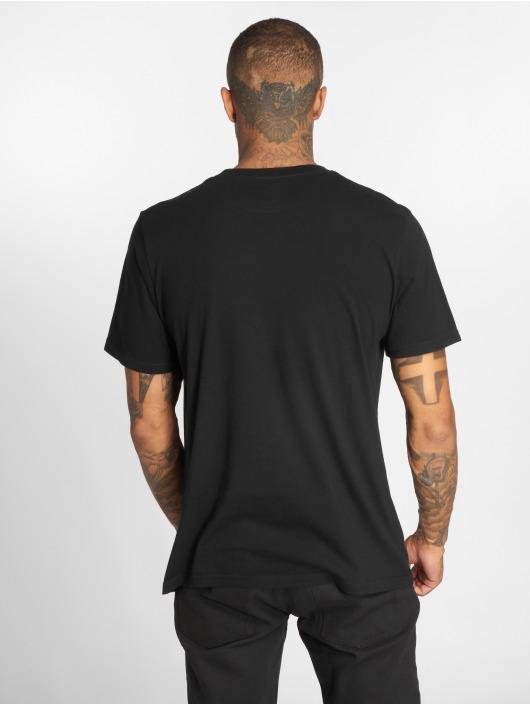 Dickies Camiseta Toano negro