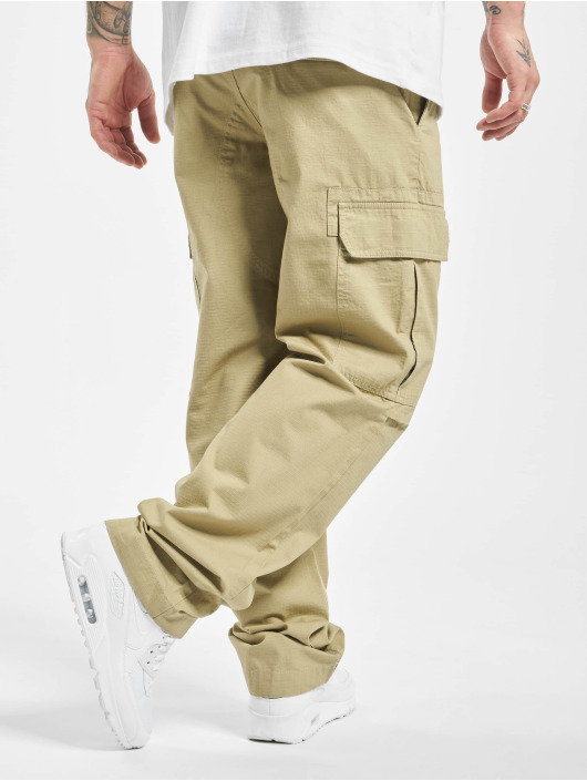 Dickies Cargo New York kaki