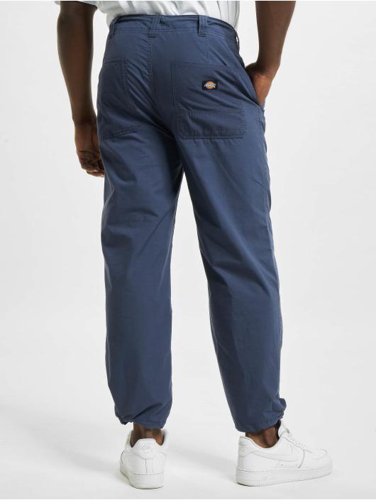 Dickies Cargo pants Glyndon blå
