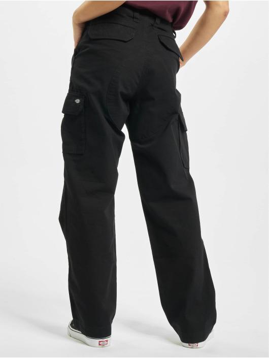 Dickies Cargo pants Meldrim black