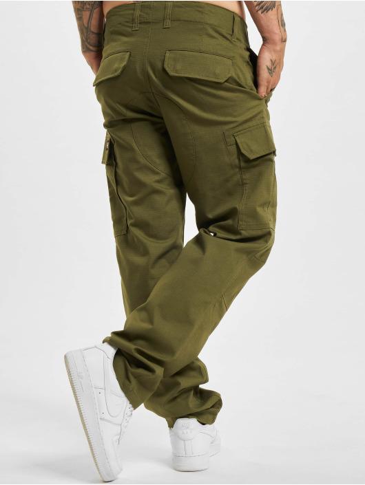 Dickies Cargo pants Millerville green