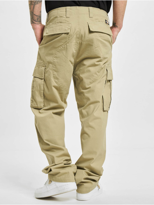 Dickies Cargobuks Eagle Bend khaki