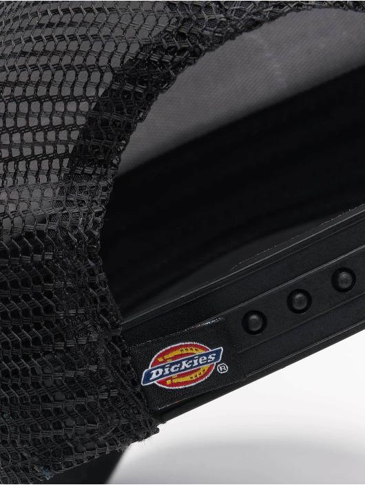 Dickies Casquette Trucker mesh Bricelyn noir