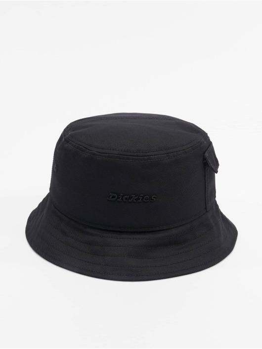 Dickies Chapeau Bogalusa noir