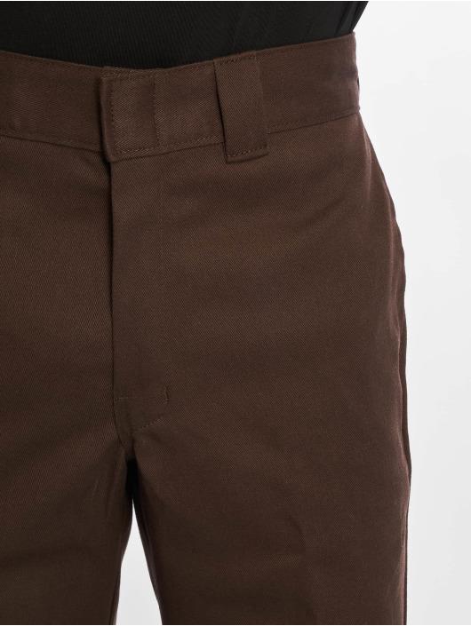 Dickies Chino 874 Flex brown
