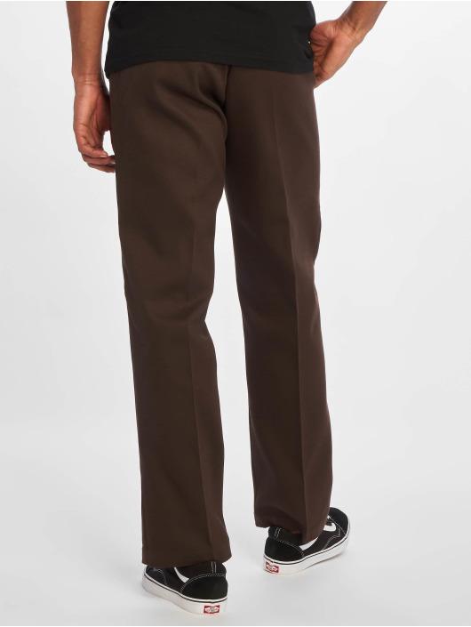 Dickies Chino 874 Flex bruin