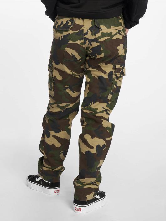 Dickies Chino bukser Edwardsport kamuflasje